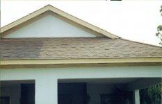 2010 Shingled Roof Softwashing.jpg