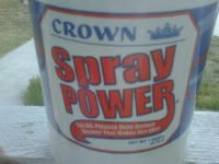 Spray Power 1.jpg
