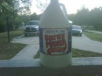 Spray Power.JPG