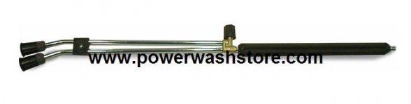 st53 suttner dual lance with top knob.JPG