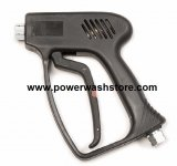 1012- suttner st1500 high presssure trigger spray gun.JPG