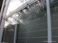 damage to glass.JPG