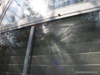 glass damage houston.JPG