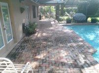 Pool deck pressure washing-Palm Harbor-before-2.jpg