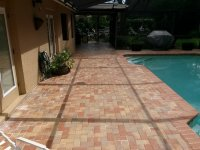 pool deck pressure washing-Palm Harbor-After-2.jpg