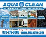 AquaCleanEDDM_frontFINAL-page-001.jpg