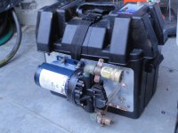 DSC05065.jpg