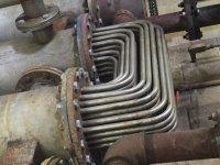 heat exchanger tubes.JPG
