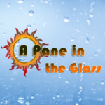 A Pane in the Glass Pro Window Cleaning