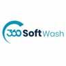 360 Soft Wash