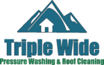 Best Asheville NC roof cleaning company